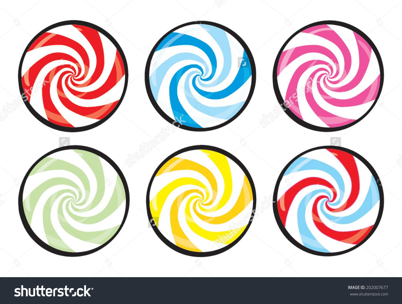 1500x1133 Vector Lollipop Clipart, Explore Pictures