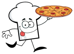 300x218 Free Pizza Clipart Image 0521 1004 2917 2928 Computer Clipart