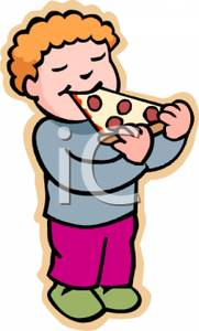 181x300 Pizza Clipart, Suggestions For Pizza Clipart, Download Pizza Clipart
