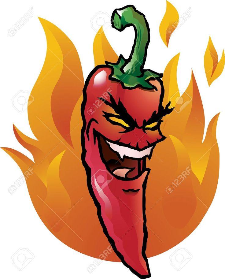 736x912 Chili Pepper Clip Art Chili Pepper Clip Art Borders Free Clipart