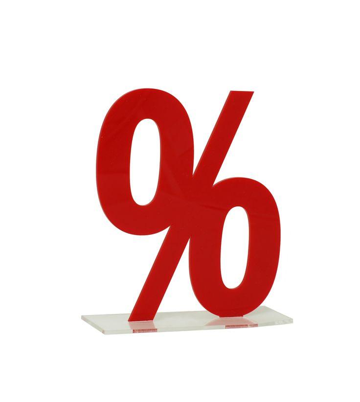 736x822 Best Percent Sign Ideas Blue Quotes, Sale Signs
