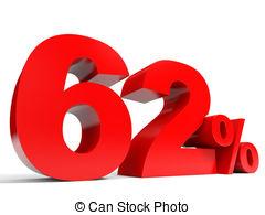 240x195 5 Percent Clip Art Cliparts