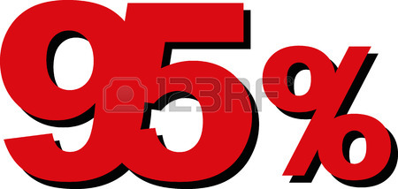 450x214 High Quality Graphic Illustration Vector Sale 95 Percent Royalty