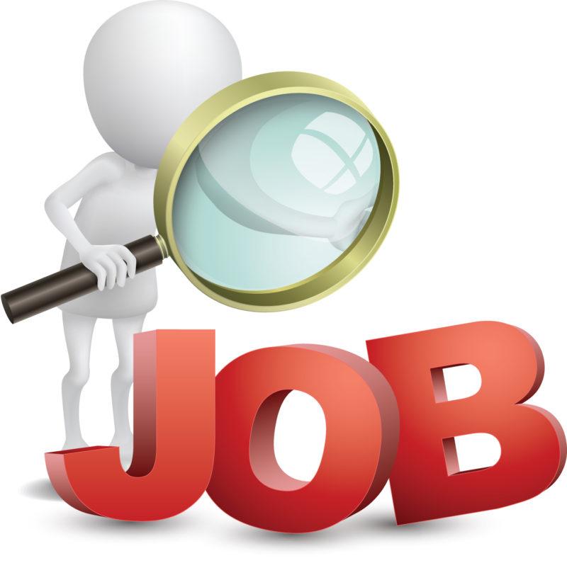 800x795 Decline Lands February Unemployment Rate