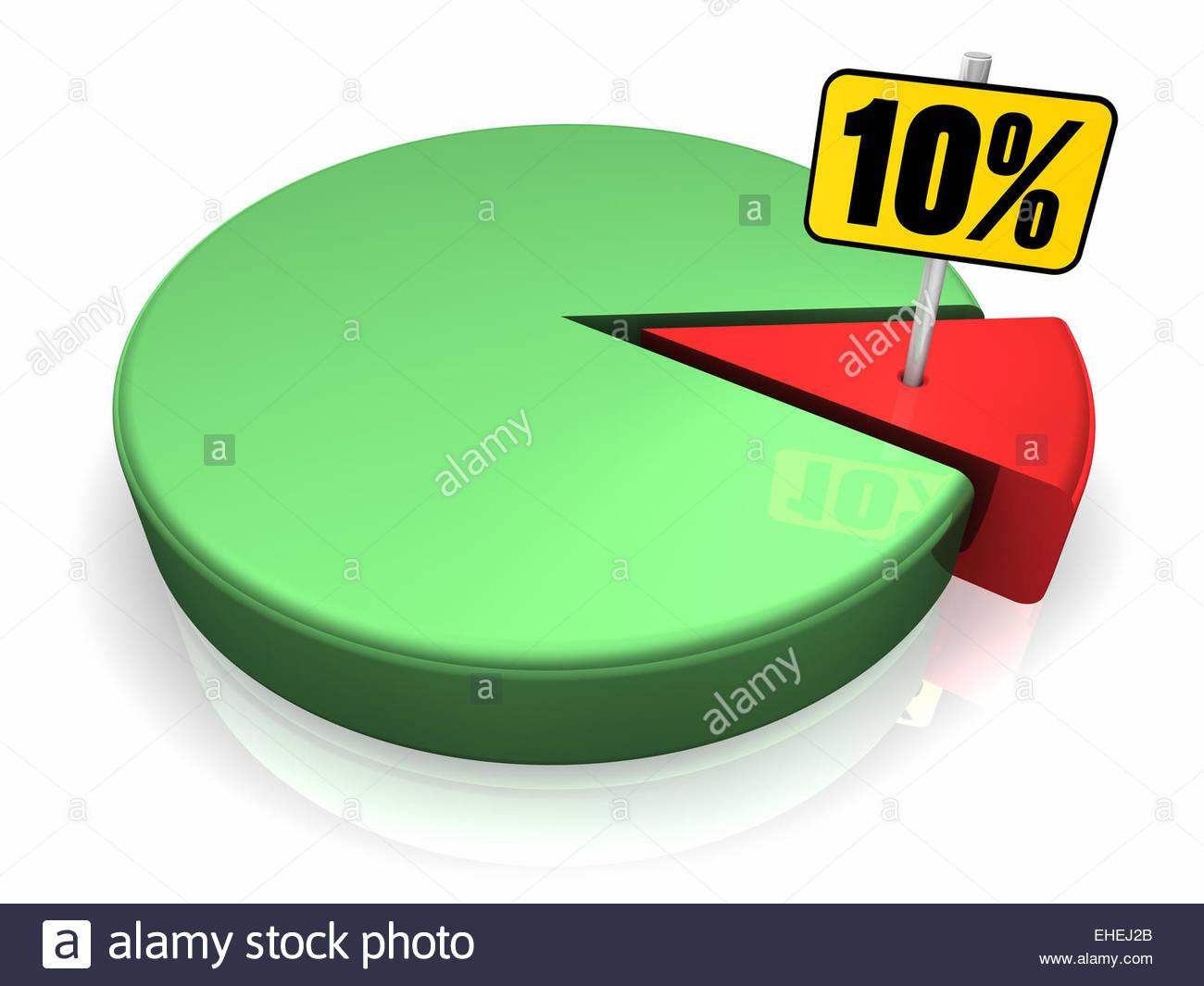 1300x1065 Percent Percentage Chart Stock Photos Amp Percent Percentage Chart