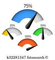 180x195 Percentage Clip Art Eps Images. 10,799 Percentage Clipart Vector