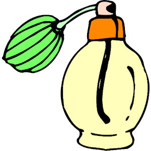 300x300 Perfume Bottle Clipart, Cliparts Of Perfume Bottle Free Download