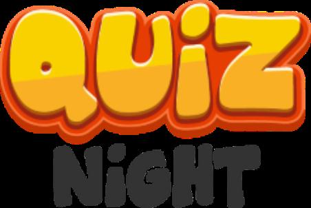452x302 Clipart Quiz Night Amp Clip Art Quiz Night Images