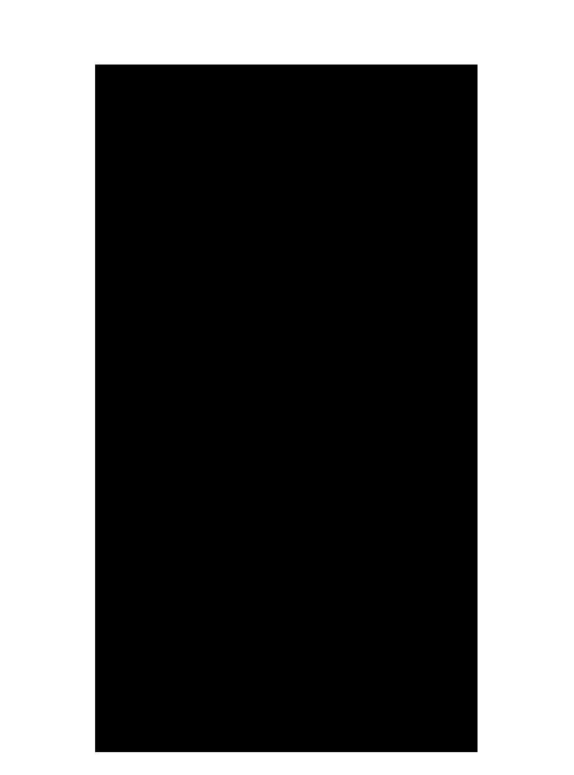 827x1117 Victorian Silhouette Clipart