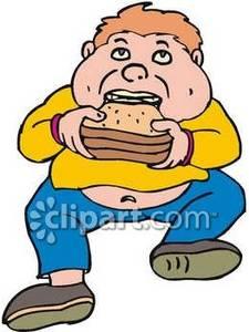 225x300 Eat Sandwich Clipart, Explore Pictures
