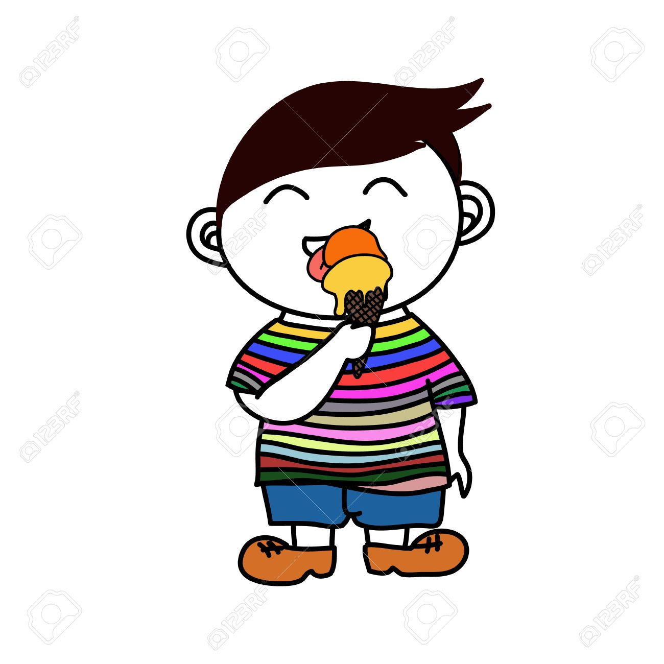 1300x1300 Eating Clipart, Suggestions For Eating Clipart, Download Eating