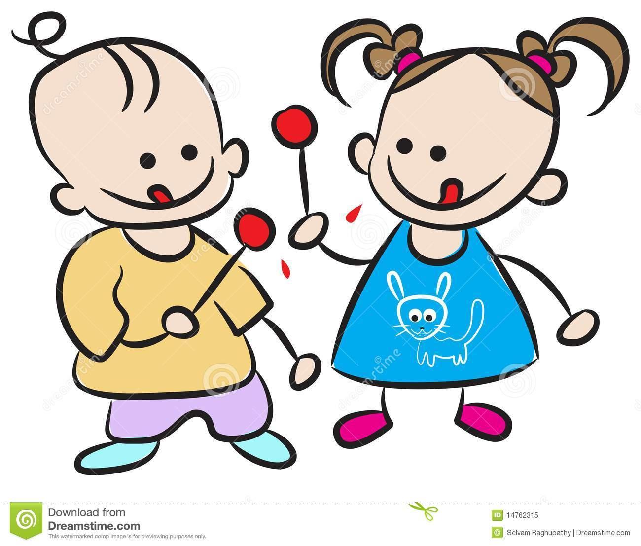 1300x1107 Kids Lollipop Clipart, Explore Pictures