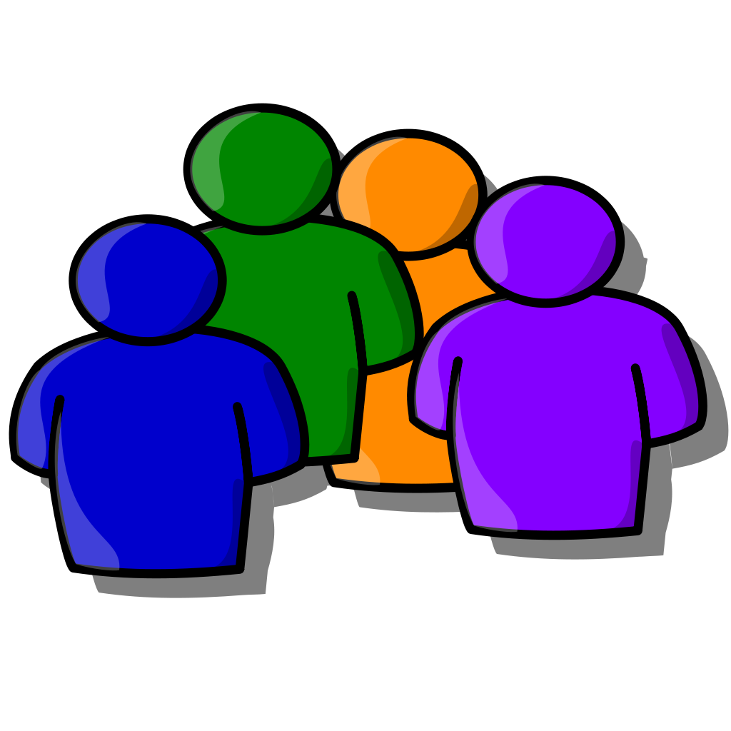 1024x1024 Filepeople Icon.svg