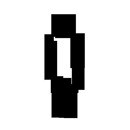 512x512 Man Symbol Transparent Clipart