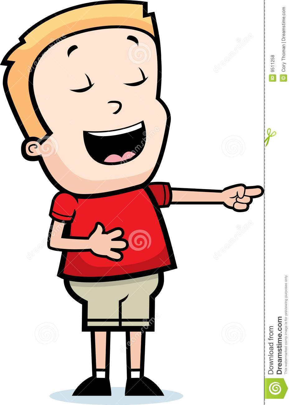 938x1300 Clipart Kids Laughing