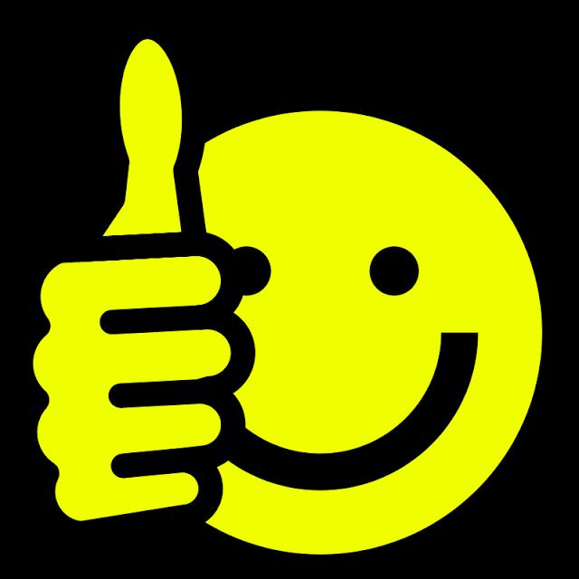 640x640 Happy People Clipart