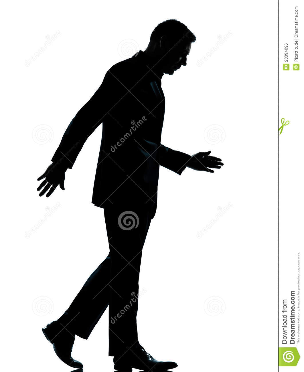 1062x1300 Man Looking Clipart