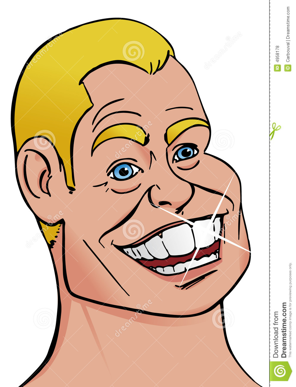 995x1300 Smile People Clipart, Explore Pictures