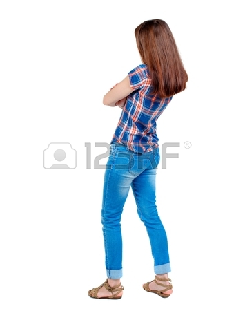 339x450 Arms Sideways Stock Photos Amp Pictures. Royalty Free Arms Sideways