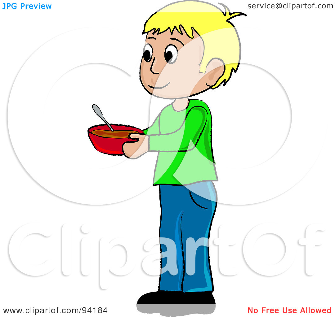 1080x1024 Child Standing Clipart Clipart Panda
