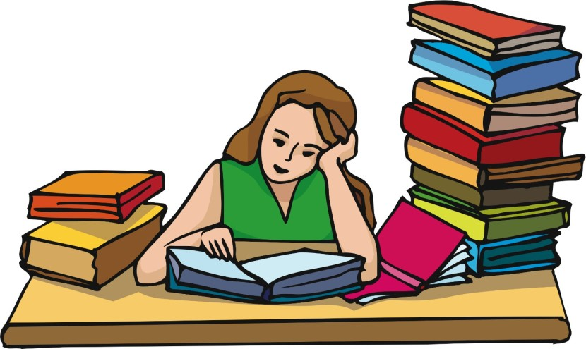 830x495 Homework Clipart With Homework Clip Art