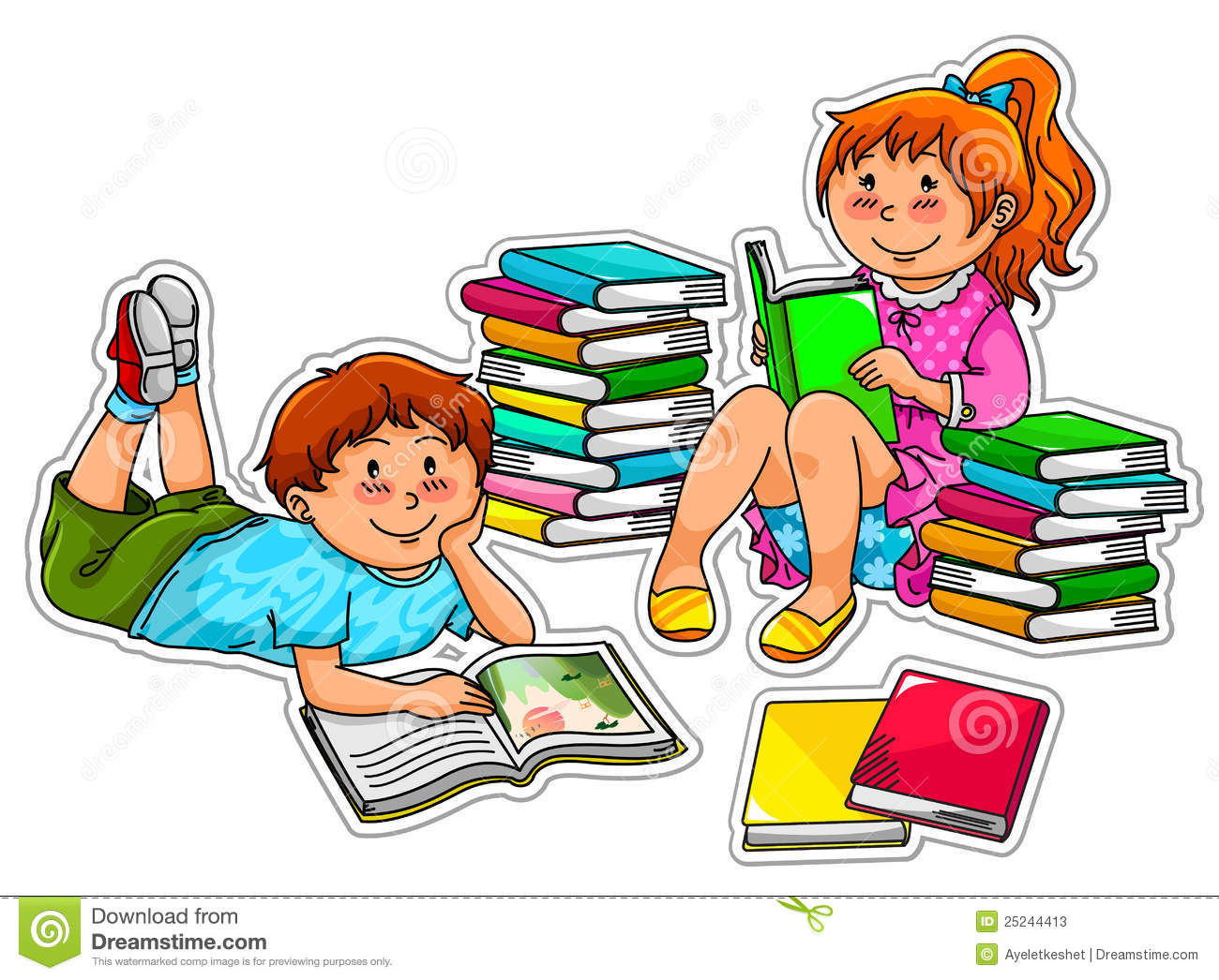 1300x1046 Studying Children Clipart, Explore Pictures