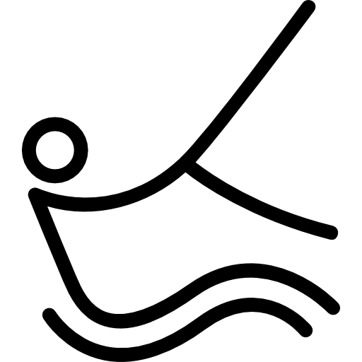 512x512 Sport, Walking, Person, Sport Symbols, Stick Man, Object, Holding