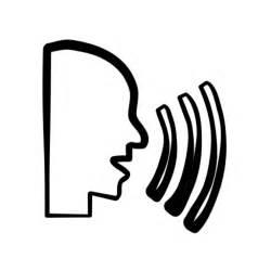 250x250 Person Talking Clipart