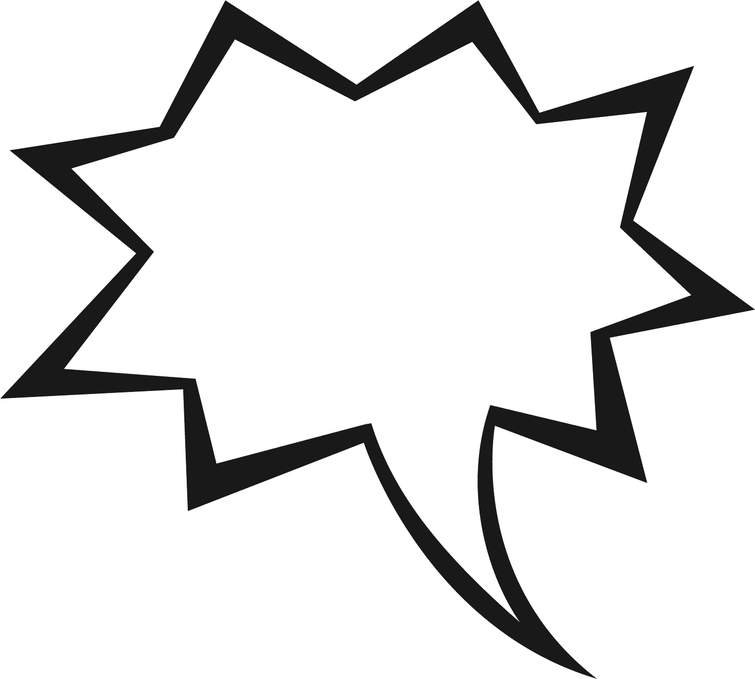 1496x1346 Person Thinking With Thought Bubble Free Clipart 3