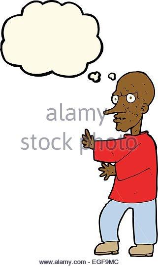 321x540 Cartoon Mean Looking Man Stock Photos Amp Cartoon Mean Looking Man
