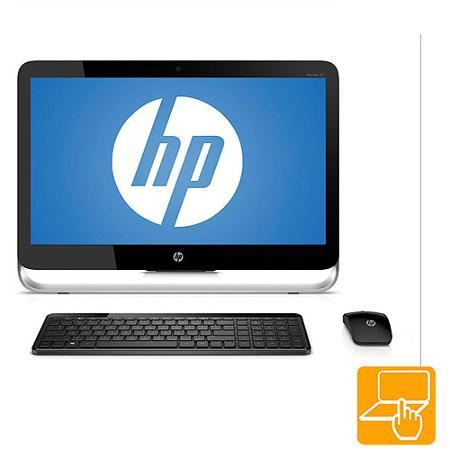 450x450 Computers Pc, Laptops Amp Desktops