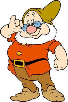 236x357 Dwarf Clipart Personality