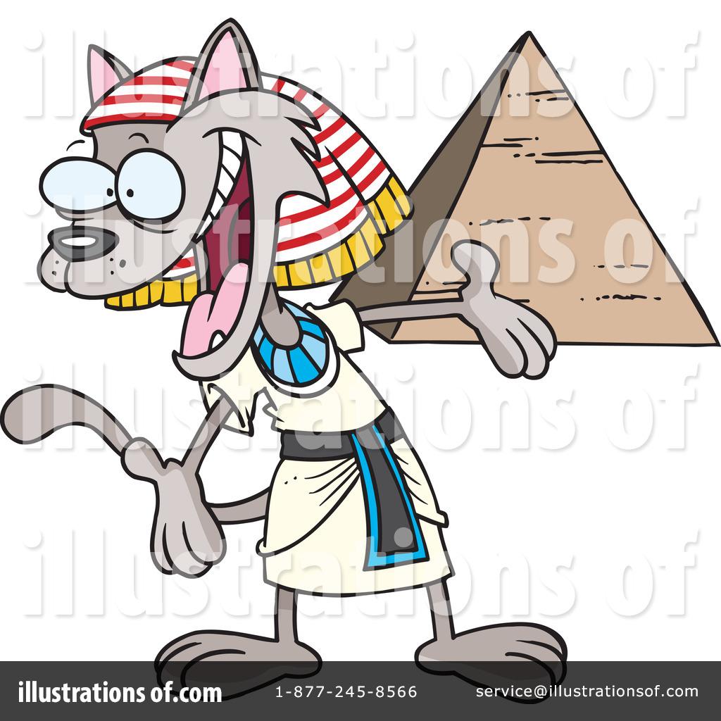 1024x1024 Egypt Clipart