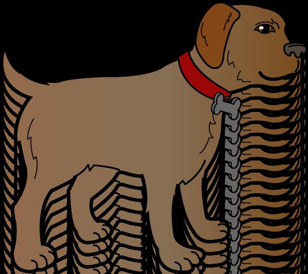 634x565 Pet Clipart Group Pet