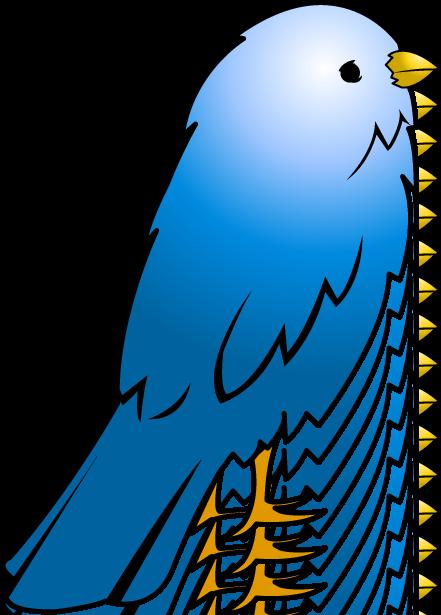441x615 Pet Clipart Pet Bird