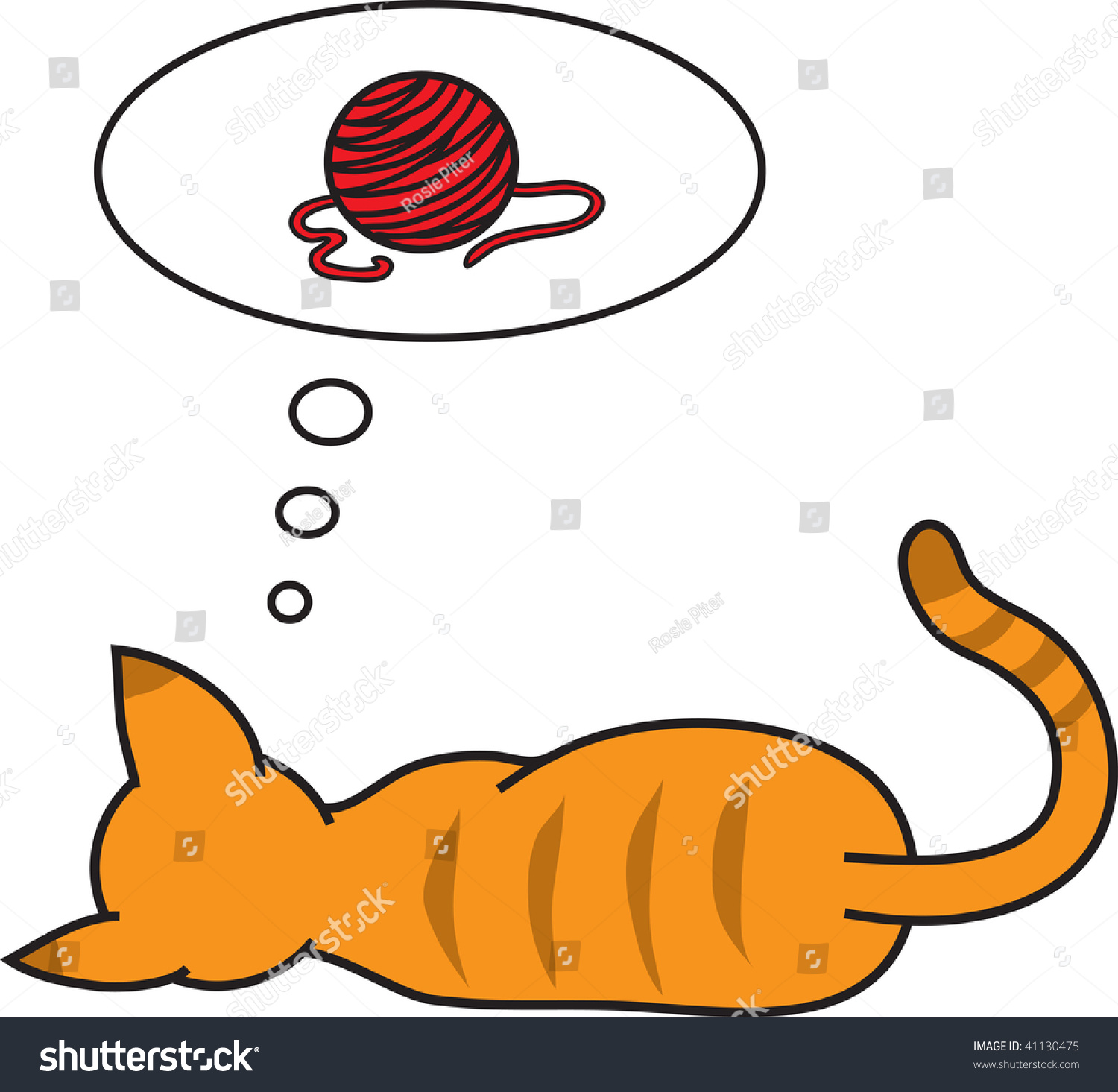 1500x1465 Cat With Yarn Clipart Amp Cat With Yarn Clip Art Images