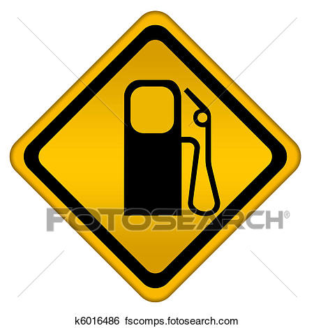 450x470 Fuel Station Stock Illustrations. 3,960 Fuel Station Clip Art
