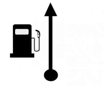 336x280 Gas Pump Clip Art Vector Clip Art Free Vector Free Download