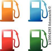 183x179 Petrol Pump Clip Art Royalty Free. 6,276 Petrol Pump Clipart