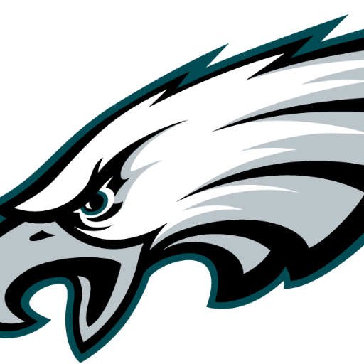 512x512 Eagles Play By Play (@eagles Pbp) Twitter
