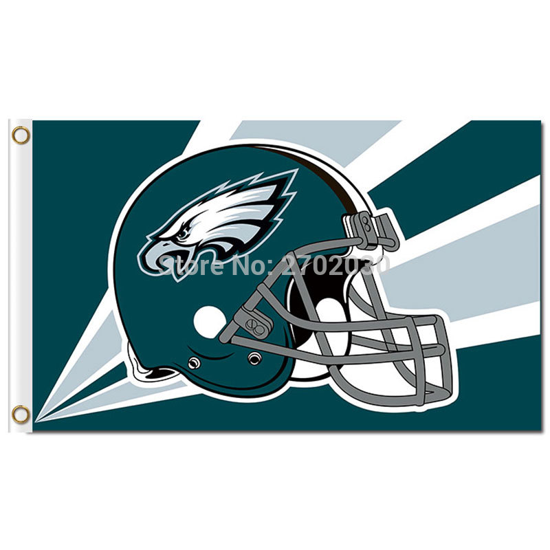 Philadelphia Eagles Banner Printable Best Eagle 2018