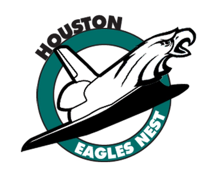 Philadelphia Eagles Logo Clipart