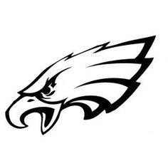 236x236 Eagle Clipart Philadelphia Eagles