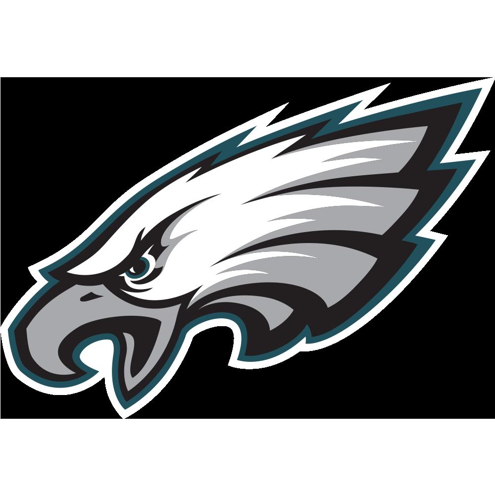 1000x1000 Philadelphia Eagles