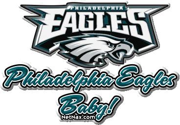 368x257 Philadelphia Eagles Clipart