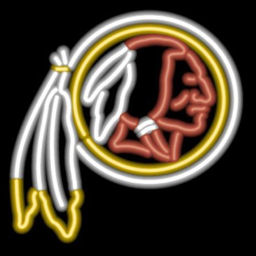 500x500 Philadelphia Eagles Logo Clip Art