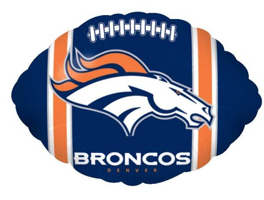 1015x768 Philadelphia Eagles Logo Clipart Cliparthut