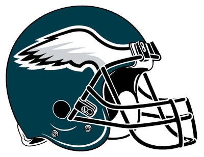 Philadelphia eagles philly. Logo clipart free download