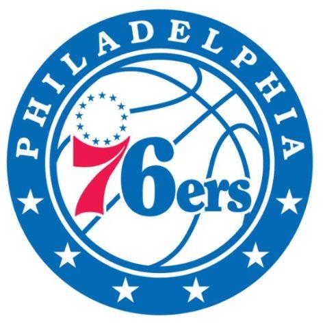 475x475 Philadelphia Eagles Prepare For The Upcoming Season Eastside