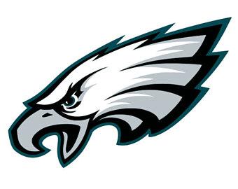 340x270 Philadelphia Eagles Etsy